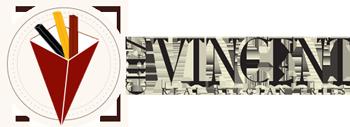 Frituur Chez Vincent
